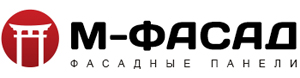 М-Фасад