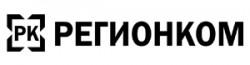 regioncom_logo-250x65